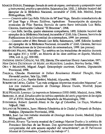 marcos-duran-bibliografia-2